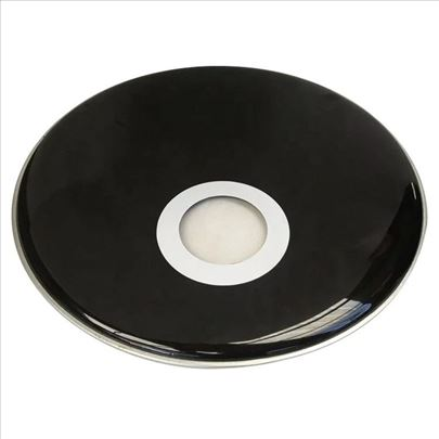 Firefeel DAC021 Bass Drum Head Hole Rings