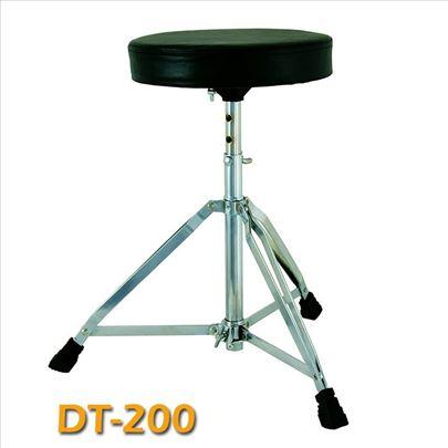 Firefeel DT-200 Bubnjarska stolica