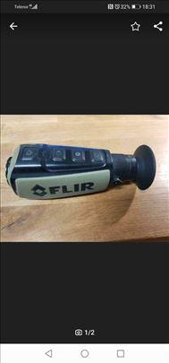 FLIR Termovizija monokular