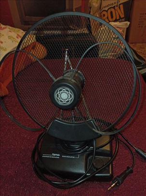 HAMA antena za tv DVB-T2 mreza