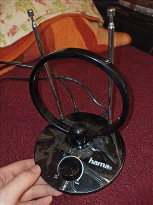 Hama antena za tv DVB-T2 NOVO