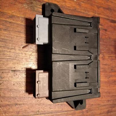Kompijuter-modul za kuku Pežo-Citroen
