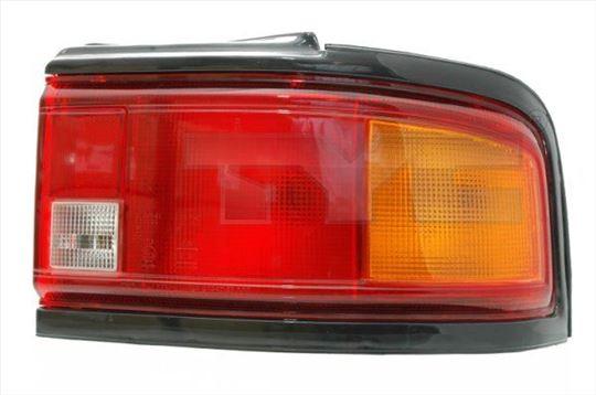 Mazda 323 Sedan Stop Svetlo Levo 89-92, novo