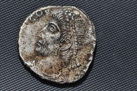 Rim silikva cara Prokopija