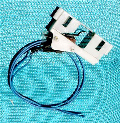 Mikroprekidač za vrata sudo-mašine MIDEA, model WP