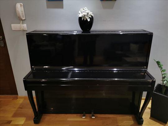 Prodajem pianino UKRAINA