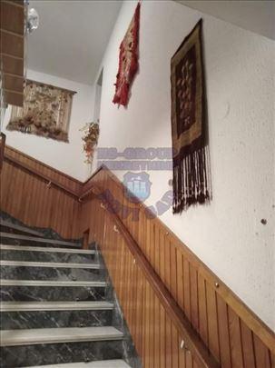 Bač, Centar, Kuća, 100m2