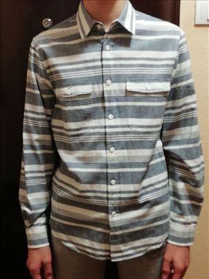 Košulje H&M i C&A