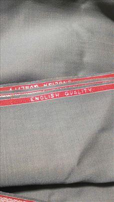 štof ,engleski za odelo