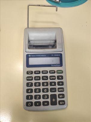 Texas Instruments TI-5006- digitron
