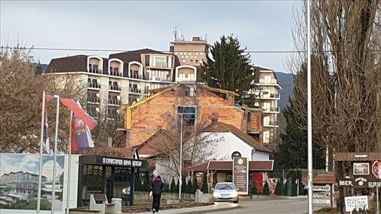 Vrdnik, Centar, Kuća, 47m2