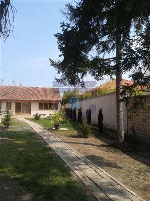 Zrenjanin, Centar, Kuća, 156m2