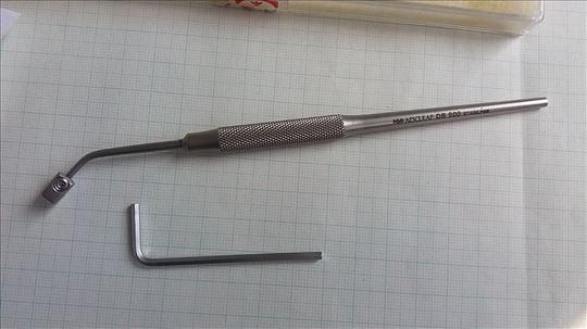 Držač nožića Aesculap DB900