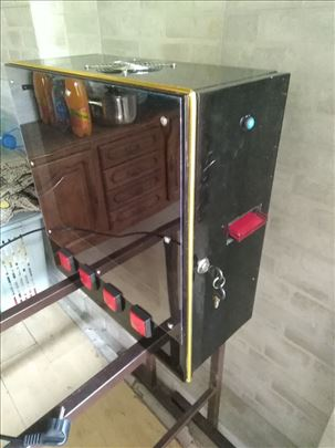 Jukebox - aparat ili program