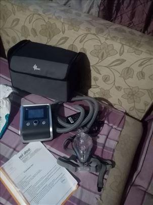 BMC aparat za spavanje sleep apnea
