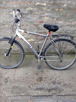 Bicikl Mekenzi
