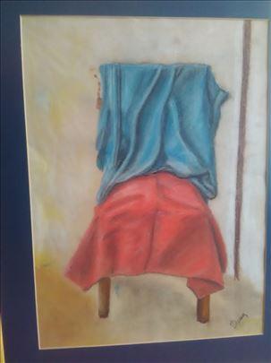 slika stolica