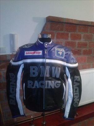 Moto jakna BMW