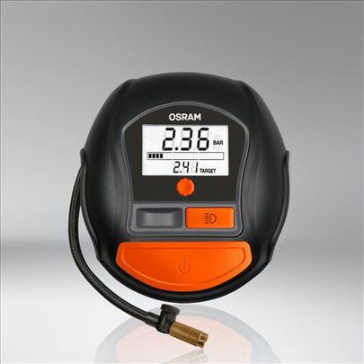 OSRAM TYREinflate 1000 OTI1000 pumpa za gume