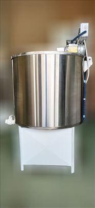 Laktofriz za mleko (inox) 150 l