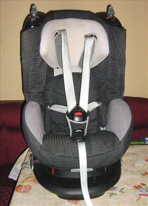 Sedište za decu Maxi-Cosi