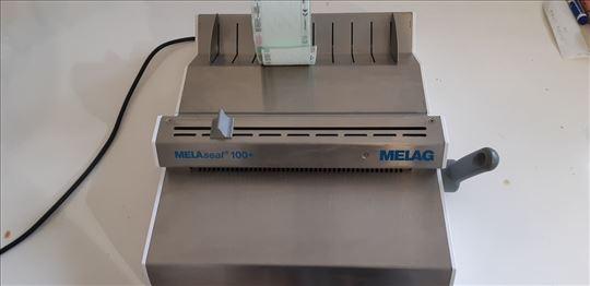 Pakerica Melag - MELAseal 100+