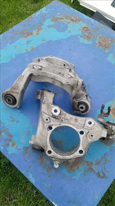 Reparirane zadnje glavcine za Alfa 159