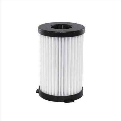 Filter za usisivač SL585FA06 RD004080