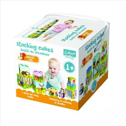 Kocke za bebe 12-606640