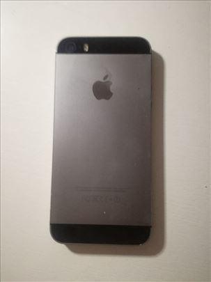 Prodaja iPhone 5s,gray