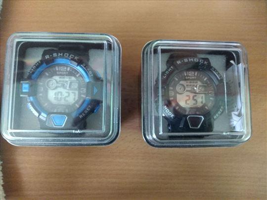 Prodajem nove muške satove