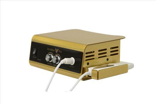 Profesionalna ultrazvučna špatula - gold