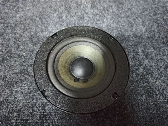 JBL srednjotonac A0102A