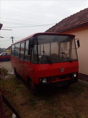 TAM  80 A6