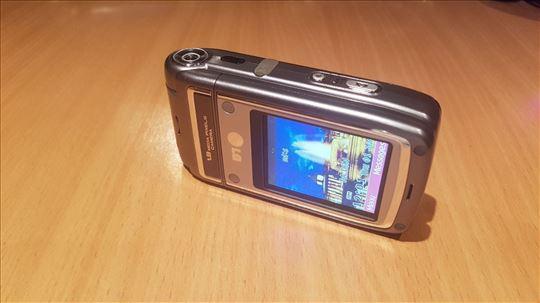LG L5100