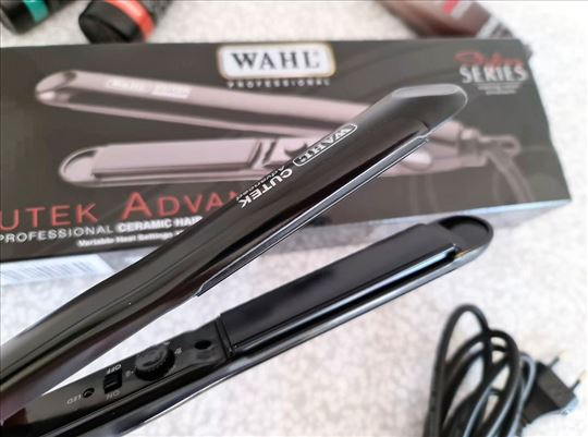 WAHL Professional Cutek - presa sa kosu