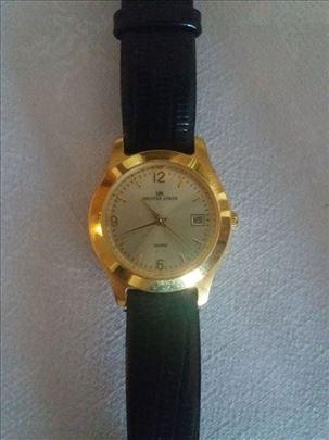 Kvalitetni polovni stari satovi