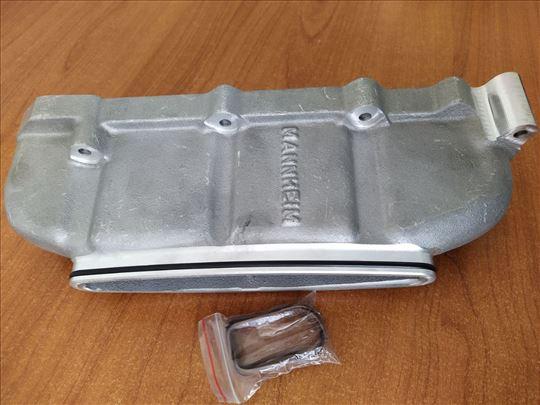 Usisna grana za Mercedes Sprinter 315 CDI