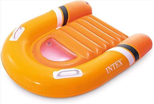 58154 Intex surf rider
