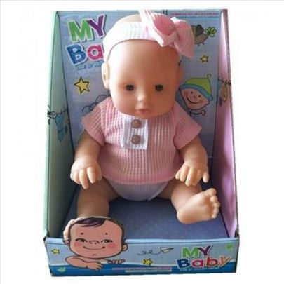 Beba igračka
