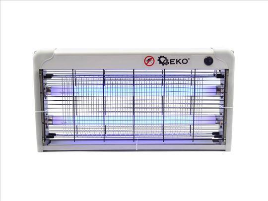Lampa za uništavanje insekata UV 30W