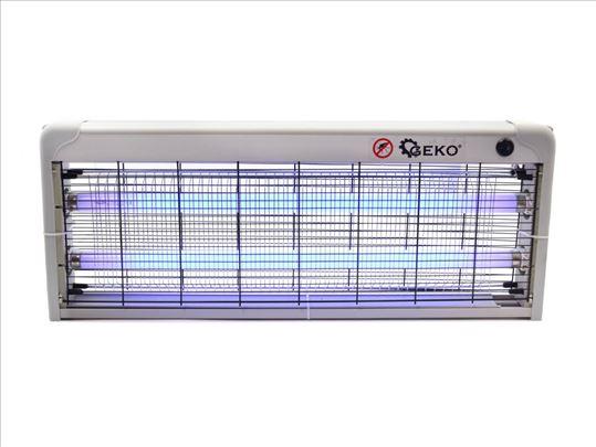 Lampa za uništavanje insekata UV 40 W