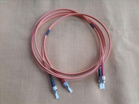 Optički kabl