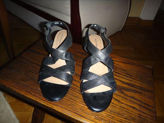 Zenske sandale br 38