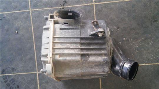Kuciste filtera vazduha Alfa 159
