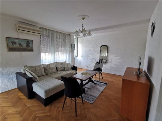 Novi Beograd, Blok 4, 65m2