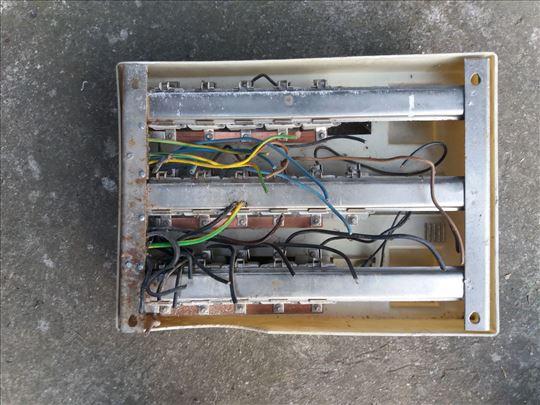 razvodna tabla instalaciona