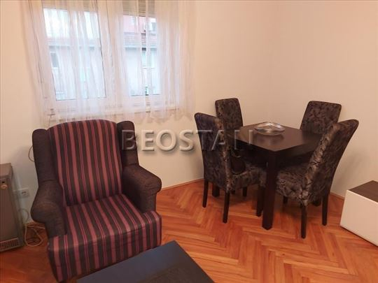 Zemun - Gornji Grad ID#41183