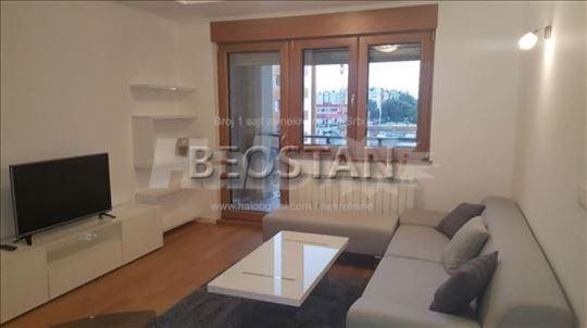 Novi Beograd - A BLOK ID#41213