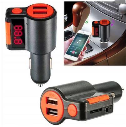 Car MP3 Player (Odlican model)